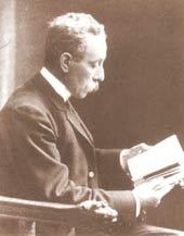 Jaques Louis Reverdin