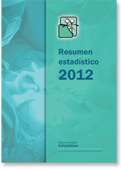Res2012