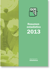 Res2013