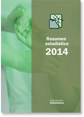 Res2014