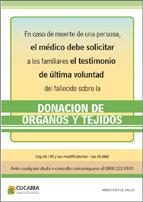 afiche_hospital_donante