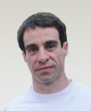 <b>Roberto San Jose</b> - roberto