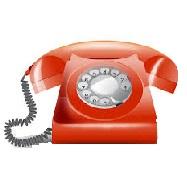 telefonoNaranja