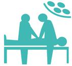 Comisión Asesora Provincial de Trasplantes