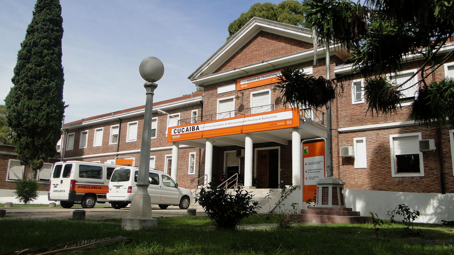 showing 2nd image of Home Banking Nuevo Banco Santa Fe Prestamos Banco Santa Fe
