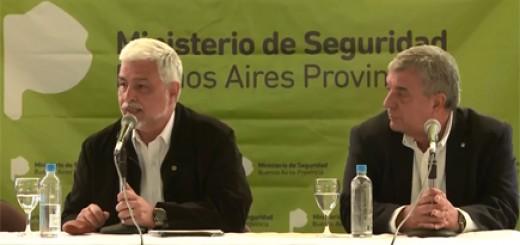 CUCAIBA CAPACITÓ SOBRE DONACIÓN DE ÓRGANOS A CADETES DE LA ESCUELA VUCETICH