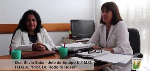 LA UNIDAD DE TRASPLANTE DE MÉDULA ÓSEA DEL HOSPITAL ROSSI CELEBRÓ SUS 23 AÑOS