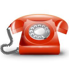 0-800-222-0101. – 0-800-222-3131, (0221) 427-6070 Internos 217, 218 y 219.